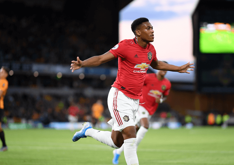 Fantasy preview: Martial law - The Coaches' Voice