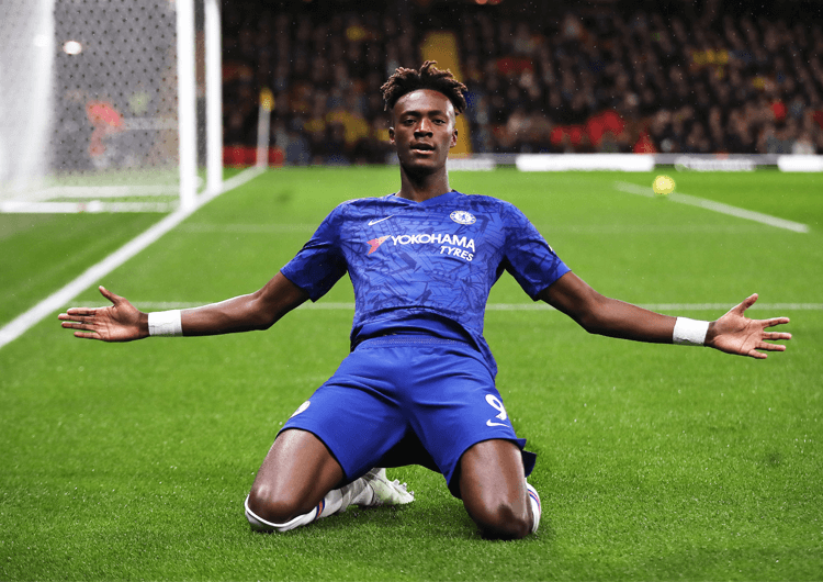 Tactical analysis: Watford 1 Chelsea 2 - The Coaches' Voice