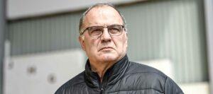 Marcelo Bielsa: Coach Watch