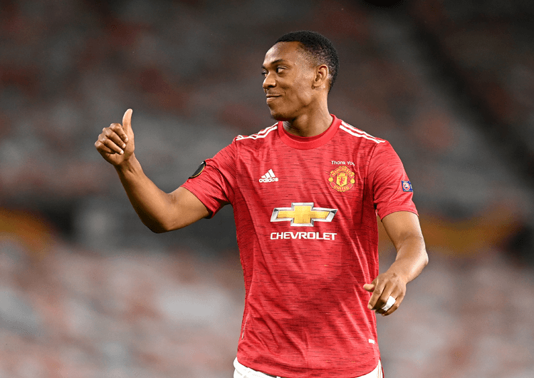 Tactical analysis: Manchester United 2 LASK 1 - The Coaches' Voice