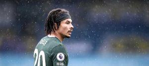 Dele Alli: Premier League Player Watch