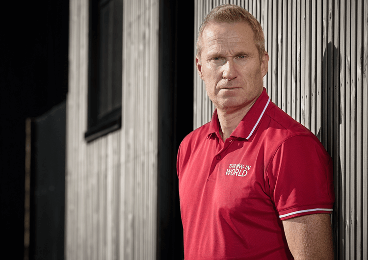 Unconventional wisdom - The Coaches' Voice