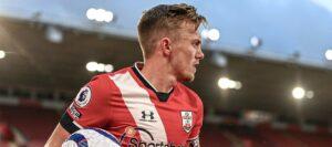 James Ward-Prowse: Premier League Player Watch