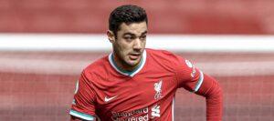 Ozan Kabak: Bundesliga Player Watch