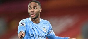 Raheem Sterling: Premier League Player Watch