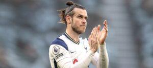 Gareth Bale: Premier League Player Watch