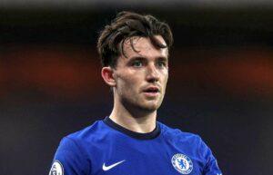 Ben Chilwell: Premier League Player Watch
