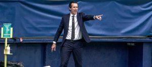 Unai Emery: Coach Watch