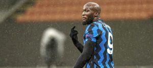 Romelu Lukaku: Serie A Player Watch