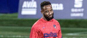 Moussa Dembélé: Ligue 1 Player Watch