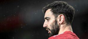 Bruno Fernandes: Premier League Player Watch