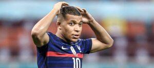 France 3 Switzerland 3: Euro 2020 Tactical Analysis
