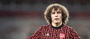 David Luiz: Premier League Player Watch