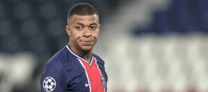 Kylian Mbappé: Ligue 1 Player Watch