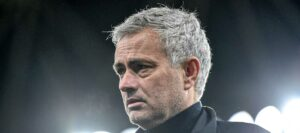 José Mourinho: In Others' Words