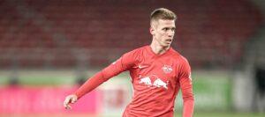 Dani Olmo: Bundesliga Player Watch