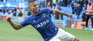 Richarlison: Premier League Player Watch