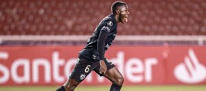 Moisés Caicedo: Premier League Player Watch